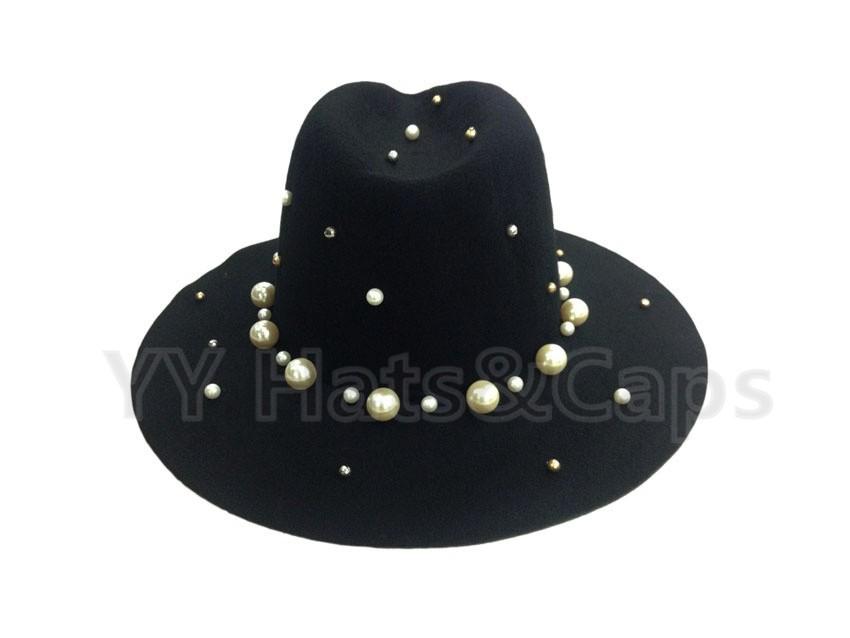 black (3)